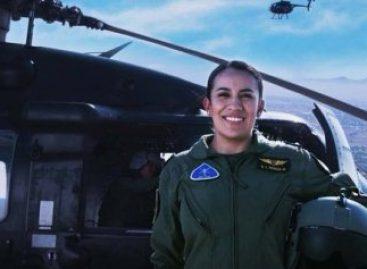 """Enaltece la Lotería Nacional el """"CI Aniversario de la Fuerza Aérea Mexicana"""" con billete alusivo"""