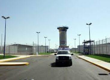 Necesario dar atención a personas con padecimientos mentales en centros de reclusión