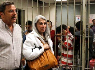 Demanda CNDH investigación pronta y exhaustiva por los hechos ocurridos en el penal de Topo Chico