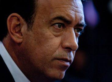 Niega Embajada de México en España haber realizado gestiones para liberar a Humberto Moreira