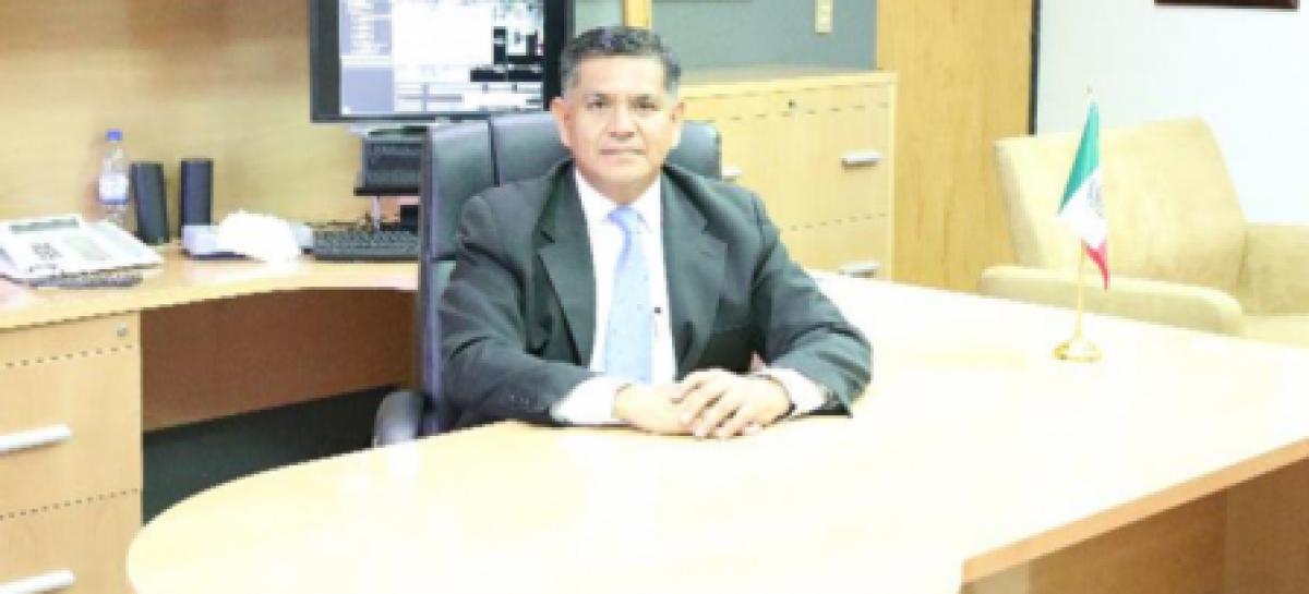 Buscan detener PGR a tres dirigentes más, de la Sección 22 del SNTE de Oaxaca