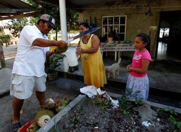 Impulsa CNDH reconocimiento de los derechos humanos de mexicanos afrodescendientes en Tabasco