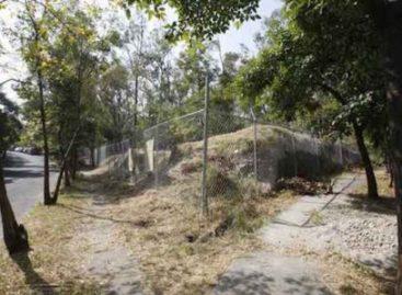 Solicitará gobierno de la CDMX a SCJN atraer caso de Montes Apalaches