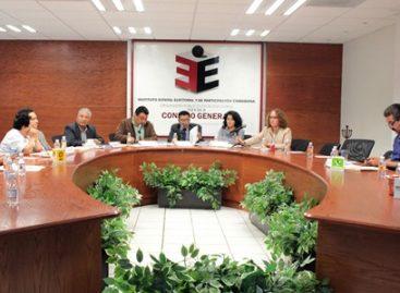 Buscan 51 planillas candidaturas independientes en municipios de Oaxaca