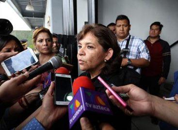 Conjuran huelga en la Universidad Autónoma del Estado de Hidalgo; Logran sindicatos 3.15% de aumento