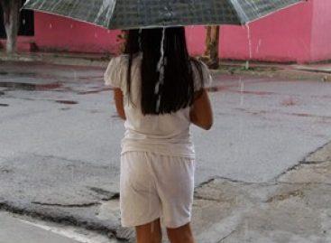 Exhortan a mantener medidas preventivas contra enfermedades a consecuencia de las lluvias