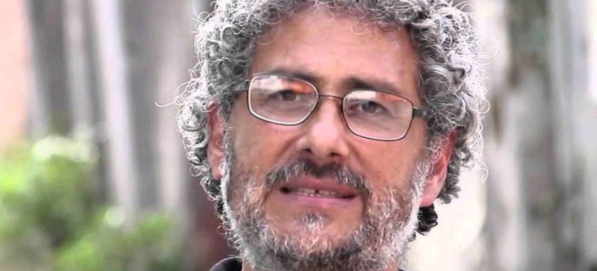 Demanda Gobierno de México a Honduras permita retorno de Gustavo Castro Soto