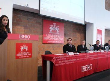 Promueve el IME alianza educativa con la ANUIES para fortalecer diversas áreas