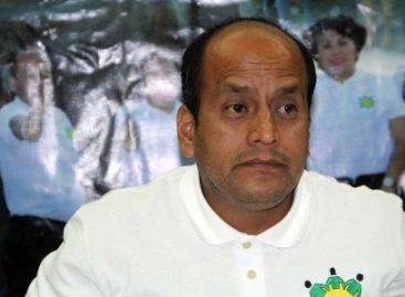 Amparo federal desconoce a líder de burócratas, Felipe Noel Cruz Pinacho, habrá nueva elección