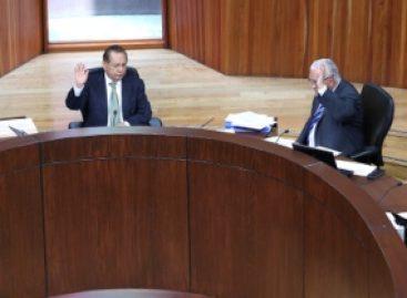 Confirma TEPJF validez del consejo estatal del PRD en Zacatecas donde eligieron candidatos a gobernador y diputados