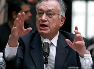 Contratos de hidrocarburos incrementan beneficios de inversionistas privados: Bartlett Díaz