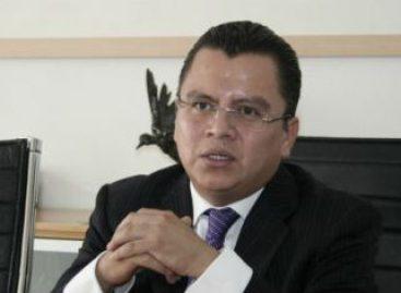 Lanzará gobierno plataforma digital Constitución CDMX-Espacio de Encuentro