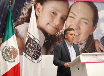 Enarbolará constitución CDMX derechos alcanzados durante los últimos años