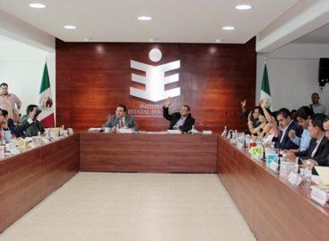 Elecciones en Oaxaca con árbitros legales sin credibilidad