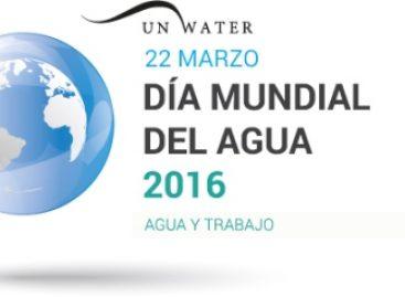 Urge política transexenal en manejo y cuidado del agua, ante baja en calidad y cantidad de recursos hídricos: CNDH