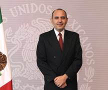 José Octavio Tripp Villanueva