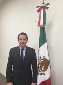 Juan Carlos Lara Armienta