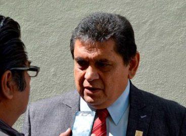 Condena PT amenazas contra José Manuel Bueno, candidato a diputado por el distrito de Tlaxiaco, Oaxaca