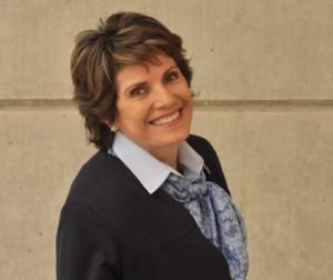 Adriana Pérez Cañedo