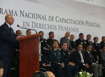 Lamenta Sales Heredia hechos agraviantes y dolorosos acontecidos en Ajuchitlán, Guerrero