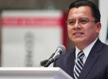 Entregadas 50 mil escrituras y 10 mil testamentos en menos de siete meses en la Ciudad de México