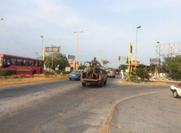 Gobierno de Oaxaca balbucea respuesta ante la masacre en Juchitán