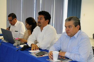 PAN Juan Mendoza Elecc 2 Abril 16