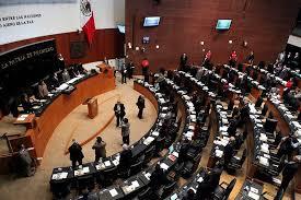 Para financiar operación de la Asamblea Constituyente