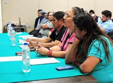 Impulsa la UTVCO el desarrollo turístico de las comunidades oaxaqueñas