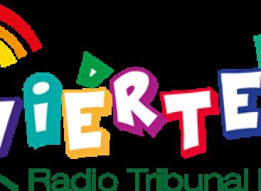 DiviérteTE, programa infantil del TEPJF celebra tres años fomentando la cultura cívica entre niñas y niños