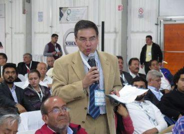 Contingencia de CDMX oportunidad para México de replantear el tema de la movilidad