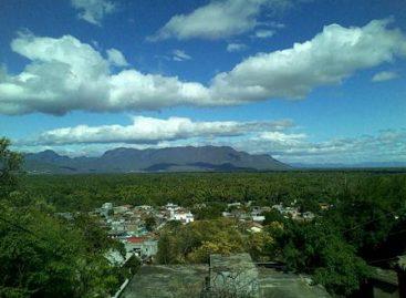 Convoca Editorial Pharus a las y los creadores de la palabra a escribir desde Oaxaca