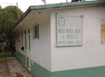 Emite CNDH recomendación al IMSS por el caso de los menores vacunados en Chiapas