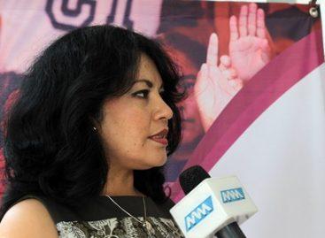 Celebrarán cuatro Consejos Distritales y dos municipales de Oaxaca debates públicos