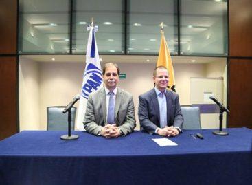 Denuncian PAN Y PRD maniobras ilegales del PRI en Veracruz; Exigen destitución y castigo a funcionarios