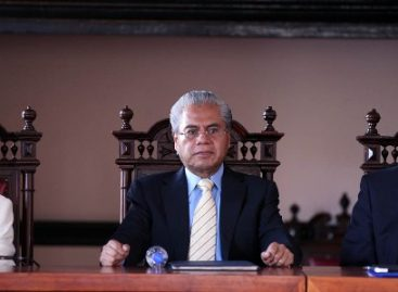 El ente más importante del poder electoral es el ciudadano y las candidaturas independientes: Galván Rivera