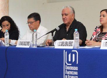 La educación es fundamental para hacer efectiva la paridad de género: González Oropeza