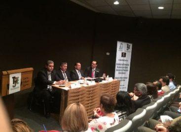 Deben regularse redes sociales en materia electoral para evitar inequidad en la contienda: Penagos López
