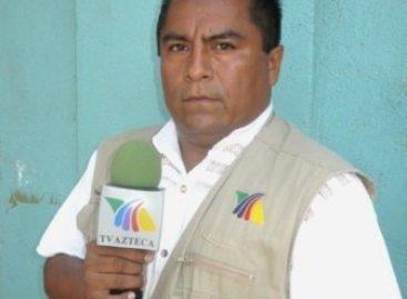 Atrae CNDH caso del homicidio del periodista Manuel Torres, ocurrido en Poza Rica, Veracruz