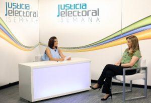profesora investigadora de la Facultad de Ciencias Políticas y Sociales de la UNAM