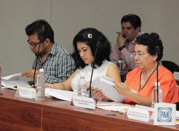 Aprueba IEEPCO sustituciones de candidaturas a concejales en Oaxaca