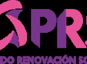 Atentan nuevamente en contra de Wilfrido Mejía Juárez, candidato del PRS en San José Tenango
