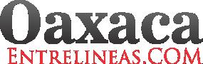 Oaxaca Entrelineas