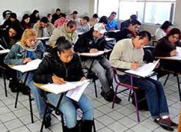 Evaluación docente también debe valorar habilidades y actitudes de cada profesor: IBD