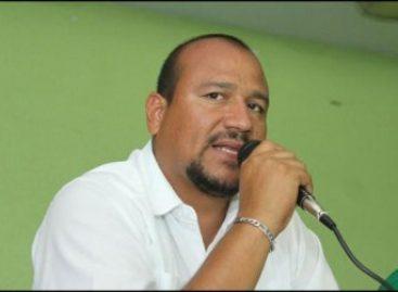 Dictan formal prisión a secretario de Organización de la sección 22 del SNTE