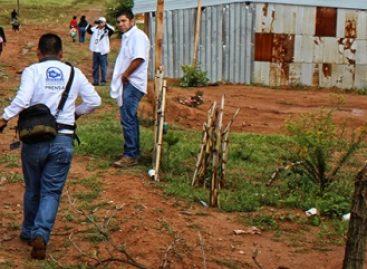 Llama Defensoría a garantizar el ejercicio periodístico en Oaxaca