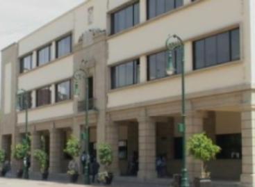 Violan derechos humanos atribuibles a policías municipales y a juez calificador en Sonora