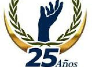 Celebra CNDH aprobación de la Declaración Americana sobre los Derechos de los Pueblos Indígenas