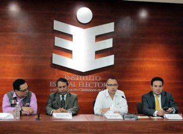 Condenan instituciones violencia electoral que en nada abonan a la democracia en Oaxaca