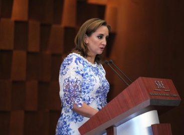 Lamentan SRE y Embajada de México que no se haya realizado repatriación de mexicano Jobany Torres